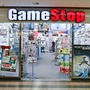 I Beat Up A GameStop Employee comedy stories