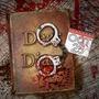 Dear Diary,  Monday October 25th, 2021  horror stories