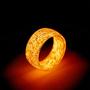 Magic Ring ring stories