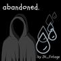 abandoned abandoned stories