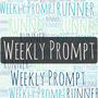 Weekly Prompt! december2020contest stories