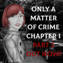 Hannah Anderson Mysteries Part 2 cozymystery stories