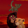 The Lion King 4: Dawn of A New Era Chapter 1 lion king stories