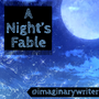 A                              Night's                                            Fable   night stories
