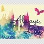 Always, Lily  A Harry Potter fan fiction  harrypotter stories