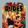 Bad Dudes game stories