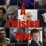A Twisted Tale - Chapter 21 13 reasons why stories