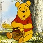Never underestimate the power of 'Winnie the Pooh'! life stories