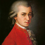 A Mozart Quote classical music stories