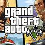 Grand Theft Auto V (GTA 5) stories