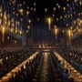 The Yule Ball Chapter One simulator stories