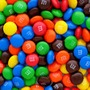 The Mistake That Mars, Incorporated Made candy stories