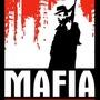 Mafia: Round 1! (Game 2) mafia stories