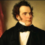 Daily Quote: Schubert classical music stories