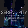 Serendipity- Chapter 1 yafiction stories