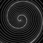 Spiral stories