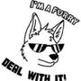Furries Pride! furry stories