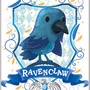 like this if you're a ravenclaw stories
