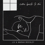 Come Back to Me by Liv Reichley REWRITE  rewrite stories