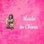 - Made in China vase stories