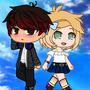 My Neko Soulmate - Part 3 soulmate stories