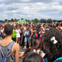 Goodbye to Warped Tour tumblr stories