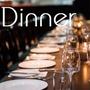 Dinner food stories
