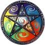 The Elementalists Part 4 stories