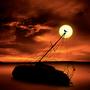 Shipwreck shipwreck stories