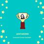 Creator Spotlight: @Sstar2000 creator spotlight stories