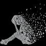 Depresion nervosa 17 stories