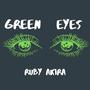 Green Eyes green eyes stories