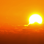 One Day of Sun on Venus venus stories