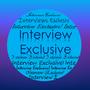 Interview Exclusive 4! interview stories