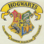 why hogwarts is still so real to us stories