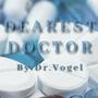 Dearest Doctor| Scp-049 x FemScp reader| First chapter stories