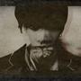 Hush, Hush (SEASON 2)            |Min Yoongi,                            Imagine #1, Part 5| fan fiction stories