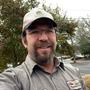 Little Rock's Dean Goodson: Emergency Response  dean goodson stories