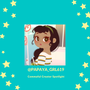 Creator Spotlight: @Papaya_grl619 creator spotlight stories