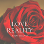 Love Reality stories