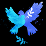 Peace peace stories