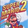 The Story Of Super Mario Bros. 2  game stories