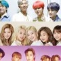 My top 10 Kpop songs! during the chaos of covid-19 kpop stories