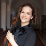 Daily Recommendation: Hilary Hahn's Bach Recordings classical music stories