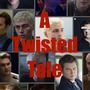 A Twisted Tale - Chapter 3 13 reasons why stories