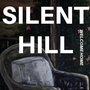 Silent Hill: Welcome Home horrror stories