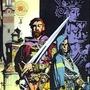 The Arvelian's Tale swordandsorcery stories