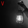 Hallows Eve - Part V medieval stories