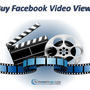 Beat your Competitor Via Buying Facebook Video Views stories