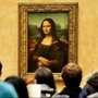 dawning of Mona Lisa broken stories